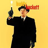 Play & Download Buddy Hackett by Buddy Hackett | Napster