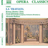 Play & Download Verdi: Traviata (La) by Monika Krause | Napster