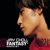 Play & Download Jay Fantasy DVD by Jay Chou | Napster