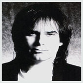 Play & Download Target by Jimi Jamison | Napster