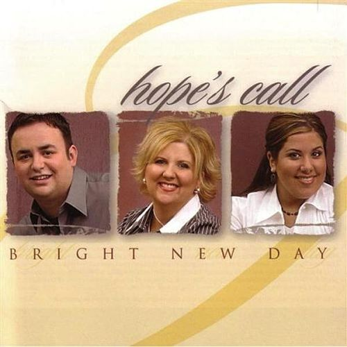 Play & Download Bright New Day by Hope's Call | Napster