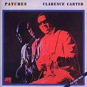 Play & Download Patches by Clarence Carter | Napster