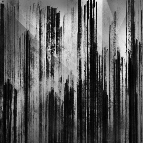 Vertikal by Cult Of Luna