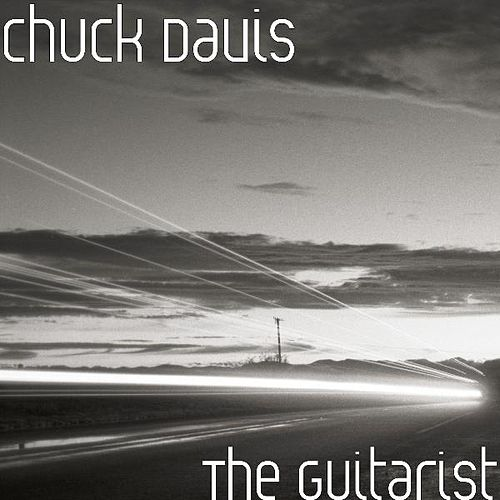 Play & Download The Guitarist by Chuck Davis | Napster