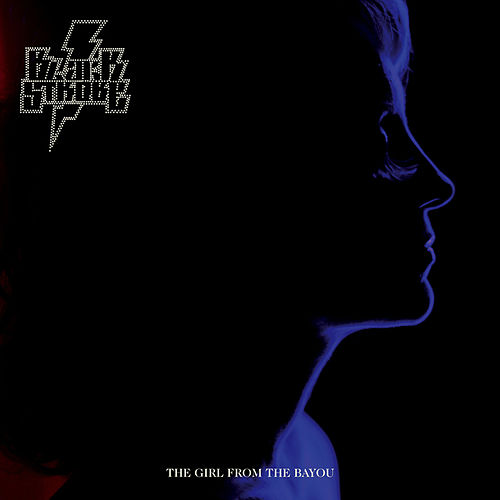 Play & Download The Girl From The Bayou by Black Strobe | Napster