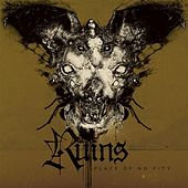 Play & Download Place Of No Pity by Ruins | Napster