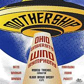 Play & Download Mothership by Various Artists | Napster