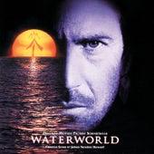 Waterworld by James Newton Howard