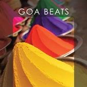 Play & Download Bar De Lune Presents Goa Beats by Various Artists | Napster