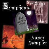 Play & Download Symphonia: Super Sampler by LA SYMPHONIA | Napster