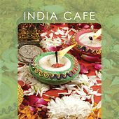 Play & Download Bar De Lune Presents India Café by Various Artists | Napster
