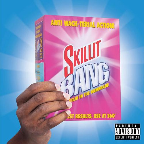 Play & Download Skillit Bang by S'Killit | Napster