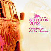 Play & Download Selection 2012 by Various Artists | Napster