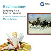 Play & Download Symphony No. 2, Etc. by Sergei Rachmaninov | Napster
