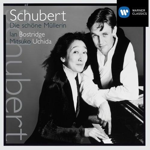 Play & Download Die Schone Mullerin by Franz Schubert | Napster