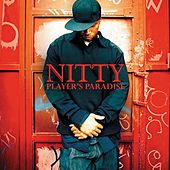 Play & Download Players Paradise by Nitty | Napster