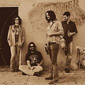 Play & Download Put the O Back in Country by Shooter Jennings | Napster