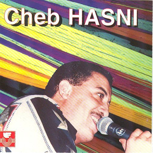 Play & Download Ya zina nahouak by Cheb Hasni | Napster