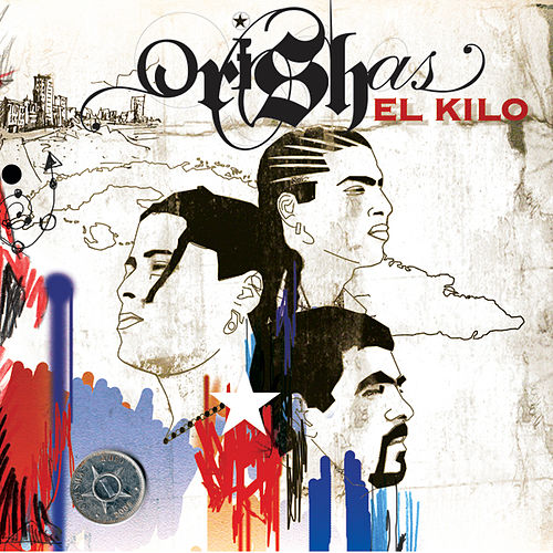 Play & Download El Kilo by Orishas | Napster