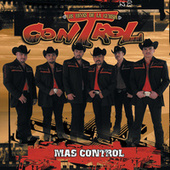 Play & Download Mas Control by Control | Napster