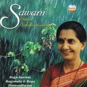 Play & Download Sawani by Veena Sahasrabuddhe | Napster
