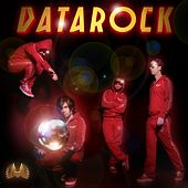 Play & Download The Underground by Datarock | Napster