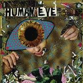 Play & Download Human Eye by Human Eye | Napster