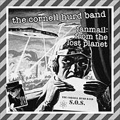 Play & Download Fanmail: From the Lost Planet by The Cornell Hurd Band | Napster