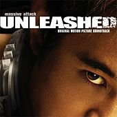 Play & Download Unleashed by Massive Attack | Napster