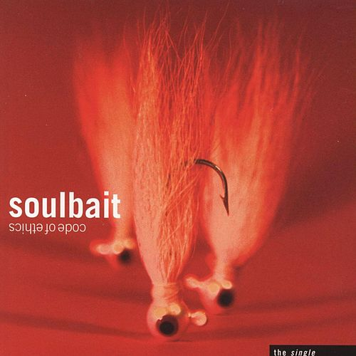 Play & Download Soulbait by Code of Ethics | Napster