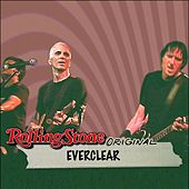 Play & Download Rolling Stone Original by Everclear | Napster