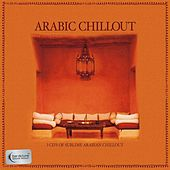 Play & Download Bar de Lune Platinum Arabic Chillout by Various Artists | Napster