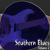 Play & Download Southern Blues, Vol. 2 by Various Artists | Napster