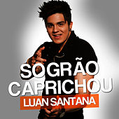 Play & Download Sogrão Caprichou - Single by Luan Santana | Napster