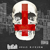 Hell's Kitchen by Red Cafe