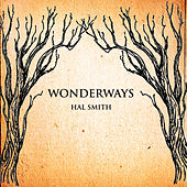 Wonderways by Hal Smith