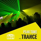 Peak Time Trance by Various Artists