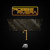Play & Download Workout Sessions by Various Artists | Napster