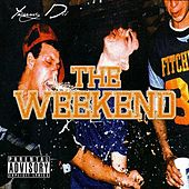 The Weekend by Young Dii