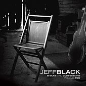 Play & Download B-Sides and Confessions, Vol. 2 by Jeff Black | Napster