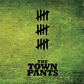 15 by The Town Pants