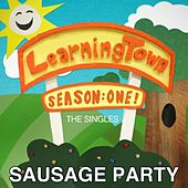 Sausage Party (feat. Paul and Storm & Mike Phirman) by LearningTown Cast