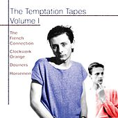 The Temptation Tapes Volume 1 by Various Artists
