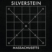 Play & Download Massachusetts by Silverstein | Napster