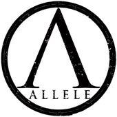 Allele by Allele