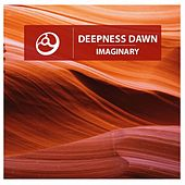 Play & Download Imaginary - EP by Deepness Dawn | Napster