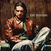 Play & Download Sólo Para Mujeres by Ricardo Arjona | Napster
