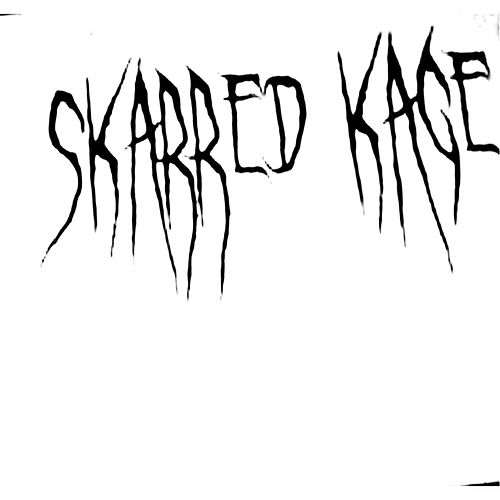 Play & Download Obstructed Thought by Skarred Kage | Napster