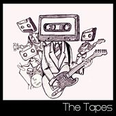 Play & Download The Sex Tapes by Tapes | Napster