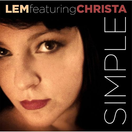 Simple (feat. Christa) by lem